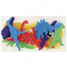 Dinossauros - conj.12