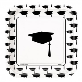 Pratos Graduação