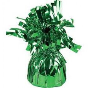 Peso Balão Verde