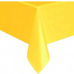 Toalha Amarelo Sunflower
