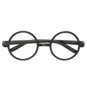 Óculos Harry Potter - conj.4