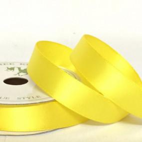 Fita 15mm - Amarelo