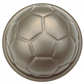 Forma meia bola Futebol Städter
