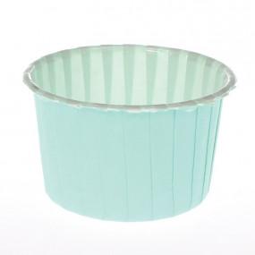24 Formas Verde Água