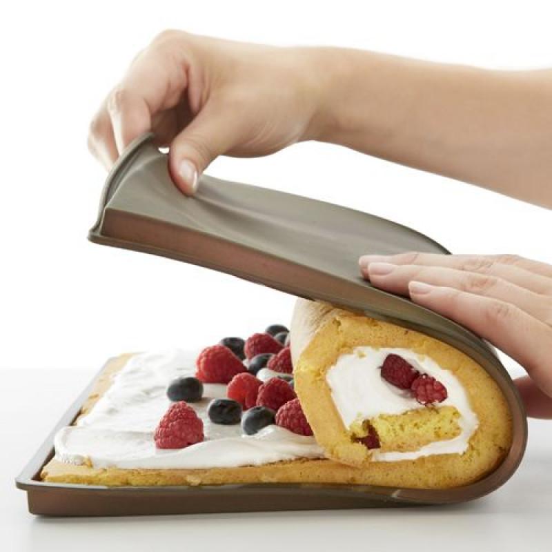 Forma tapete tortas l ku - Plaque a genoise en silicone ...