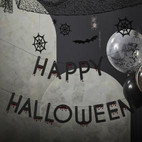 GRINALDA Happy Halloween