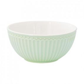 Greengate Taça Alice Pale Green