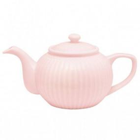 Greengate Bule Alice Pale Pink