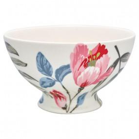 Taça Magnolia Greengate