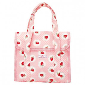 Greengate LANCHEIRA STRAWBERRY