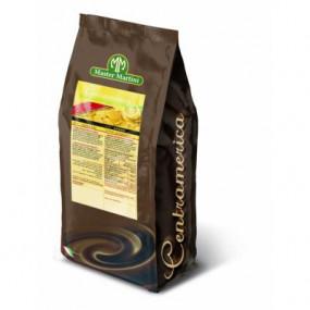 Chocolate Centramerica Amarelo - Limão