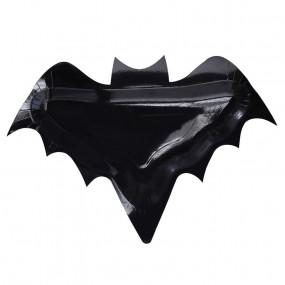 Pratos Bat Morcegos