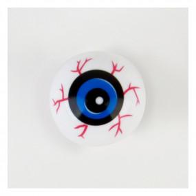 Olho Decorativo
