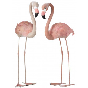 Flamingo Plumas 1 metro