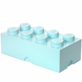 Caixa Lego Aqua Grande