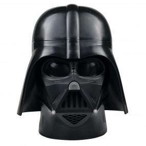 Cabeça Darth Vader Grande