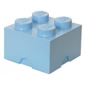 Caixa Lego M