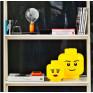 Cabeça Lego Menina Whinky P