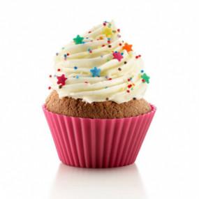 Formas 12 Cupcakes Lékué