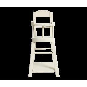 Cadeira Alta Maileg