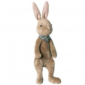 Maileg Bunny Grande