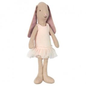 Mini Bailarina Maileg