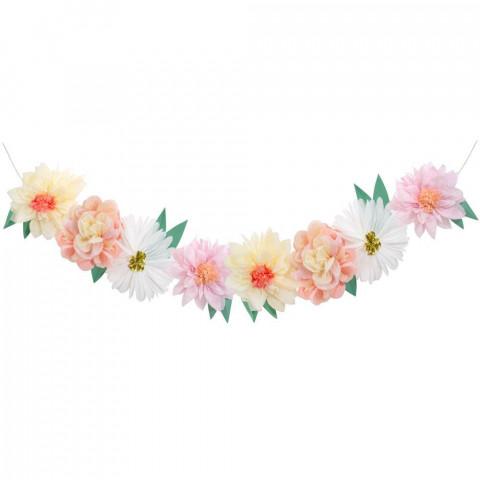 Grinalda Flores Gigante