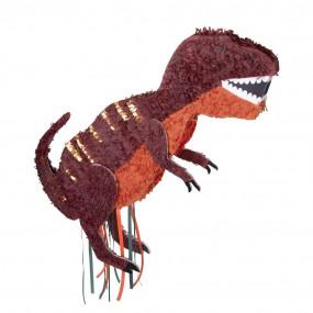 Pinhata Dinosssauro