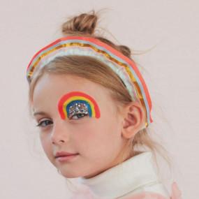 Bandolete Rainbow