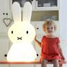 Miffy Lamp XL