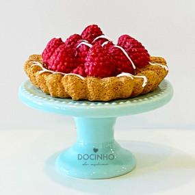 Mini Prato Cupcake Menta
