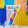 Suporte Para Balões Nº7