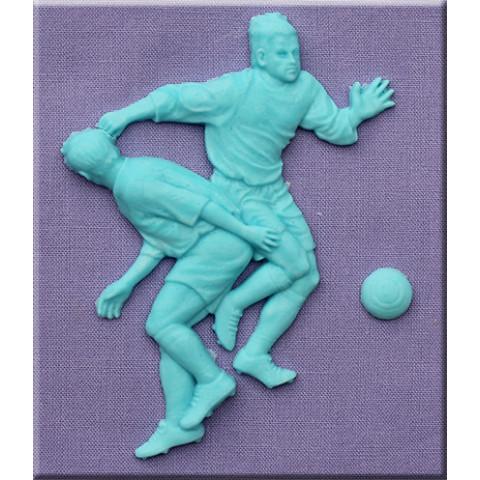 Molde Futebol