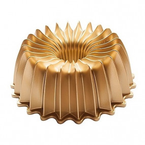 Forma Bundt Brilliance - Nordic Ware