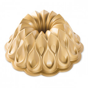 Forma Bundt Crown - Nordic Ware