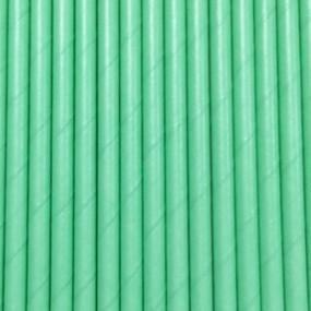 Palhinhas Verde Agua