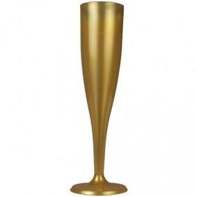 Flutes Dourados