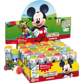 Bolas Sabão Mickey - 1 unid.