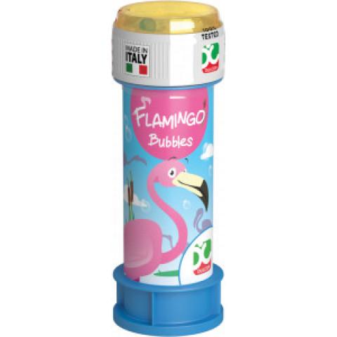 Bolas Sabão Flamingo - 1 unid.
