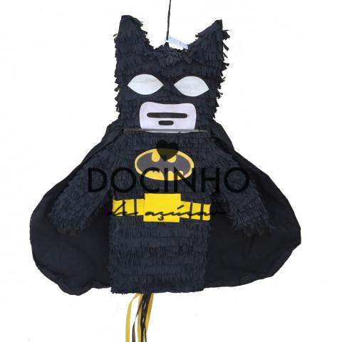 Pinhata Batman Lego