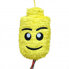 Pinhata Lego
