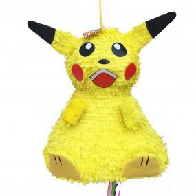Pinhata Pikachu Pokémon