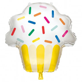 Balão Cupcake 73cm