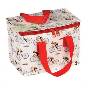 Lancheira Térmica  Bicicletas