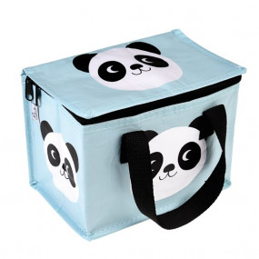 Lancheira Térmica  Panda