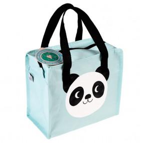 "Saco ""Panda"""
