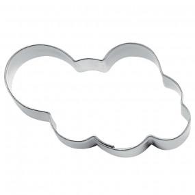 Cortador Nuvem 6cm