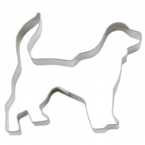 Cortador Cão 7 cm