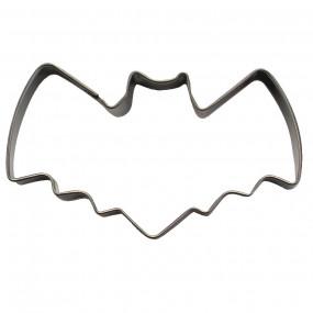 Cortador Morcego 8cm