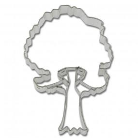 Cortador Árvore 7 cm